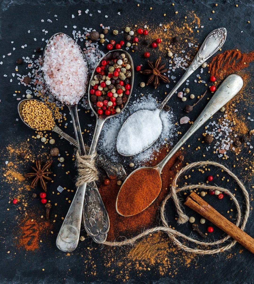 La filosofia Ayurvedica, dosha e alimentazione